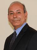 Zafar Syed, Zafar Property Group Pty Ltd - SUNBURY