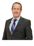 Les Kelly, Remax Elite - Wagga Wagga