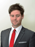 Ryan Doherty, Allpoints @ Leopold - Leopold