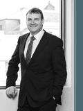 Matthew Stevens, PRDnationwide  - Ballarat