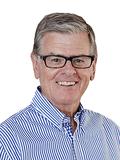 Graham Smith, hinternoosa.com.au - Cooroy (Noosa)
