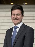 Dan McAlpine, Peter Blackshaw Real Estate - Manuka