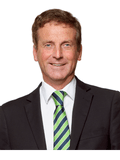Colin Butler, O'Brien Real Estate - Cranbourne