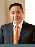 Jerry Zhu, One Agency Zhu Property