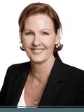 Carmel Gardiner, Abel McGrath Property Group - Claremont