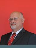 Mark Mordaunt, Professionals Ryder Real Estate - Melton