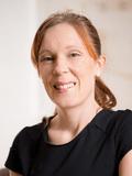 Clare Hamlet, Hocking Stuart  - (Richmond) Pty Ltd