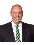 Paul Rogers, O'Brien Real Estate - Berwick