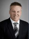 John Karras, Refined Real Estate - Plympton (RLA 217949)