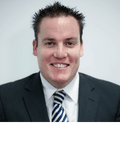 Klayten Searl, Illawarra Estate Agents