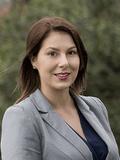 Nicole Katsivelas, Jellis Craig - Brunswick