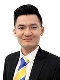 Trang Mai, YPA Estate Agents - Caroline Springs