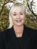 Paula McPherson, LITTLE Real Estate
