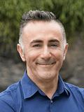 Frank Bartolone, McGrath - Parramatta