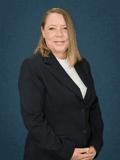 Jennifer Hall, Connallys Real Estate - Heathcote
