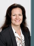 Dee von Minden, Property Link SA - Salisbury