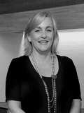 Jill Henry, Stone Real Estate - Lindfield