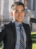 Michael Zheng, Phoenix Property Investment Group - Sydney