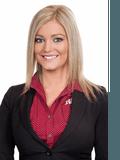 Natasha Moss, Richardson & Wrench - Campbelltown