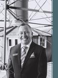 Tim Morris Team, Tim Morris Real Estate - Royal Park