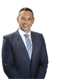 John Simpson, Dingle Partners - Melbourne