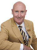 Craig Seymour, Century 21 South Eastern - PAKENHAM