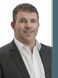 Darren Pearce, Ray White - Greensborough