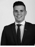 Joshua Pagotto, LJ Hooker Development Services - Queensland