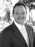 Tom Fulop, Ray White - Oakleigh