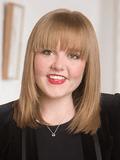 Ann-Louise Farquhar, hockingstuart - (St Kilda) Pty Ltd