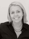 Paula Pearce, Place - Bulimba