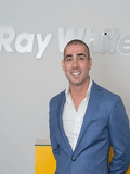 Damon Warat, Ray White - Ascot