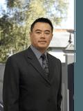 Alex Lee, First National Real Estate Lindellas - Box Hill