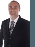 Andrew Wilson, RE/MAX Property Sales - Sunshine Coast