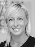Melanie Schott, One Agency Denison-Pender Property - THIRROUL