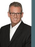 Tim Sutch, Harcourts Coastal  - Gold Coast
