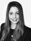 Danielle Simone, Sweeney Estate Agents - Footscray