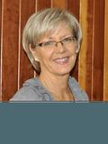 Jane Kerr, Real Estate of Distinction