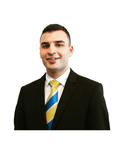 Hayden Bonnici, YPA Estate Agents - Derrimut