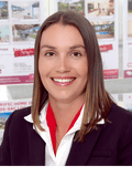 Rebecca Anderson, Your Address Real Estate - Browns Plains