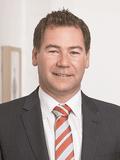 Trevor Rowley, hockingstuart - Berwick