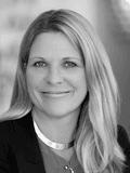 Vanessa Denison-Pender, One Agency Denison-Pender Property - THIRROUL