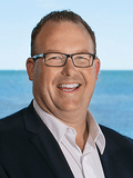 Adam Gould, McGrath Estate Agents - Wynnum / Manly