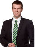 Chris Trickey, O'Brien Real Estate Carrum Downs - CARRUM DOWNS