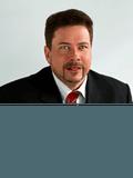 Giles Gargan, Professionals Thornton Real Estate - Ipswich/ Goodna/ Springfield