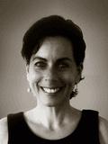 Ruth Gotterson, Unique Estates - Australia
