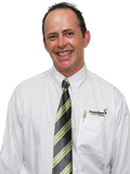 Bruce Douglas, Freedom Property - Australia