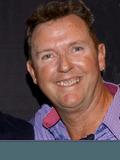 Steve Byrne, Siobhan Case Real Estate - Garbutt