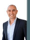 Steven Josevski, Riverbank Real Estate - PEMULWUY