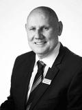 Rob Sarosi, Sweeney Estate Agents - Footscray
